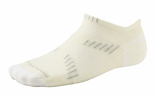 smartwool-phd-running-light-micro-mini-color-natural